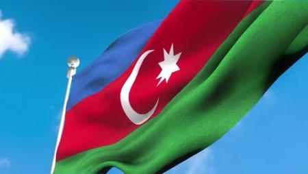 8 фактов о правах ЛГБТ и ВИЧ в Азербайджане