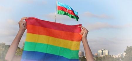 Азербайджан раскритиковали за преследования ЛГБТ