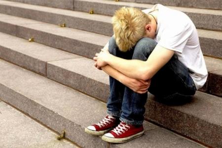 Буллинг назван главной причиной самоубийств ЛГБТ-подростков