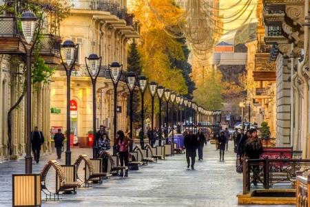 Мамы, не отказавшиеся от своих ЛГБТ-детей в Азербайджане (ВИДЕО)