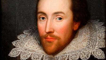 Шекспир - если не гей, то абсолютно точно - бисексуал, утверждают исследователи